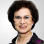Dra. Ilma Cunha