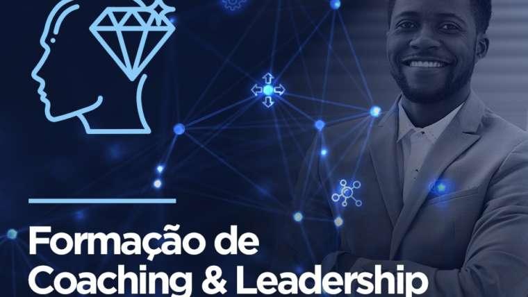 Formação de Coaching & Leadership