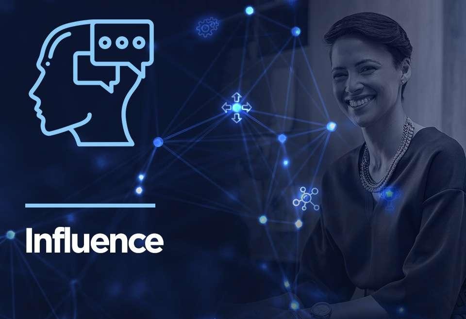 Influence (Influenciando pessoas)