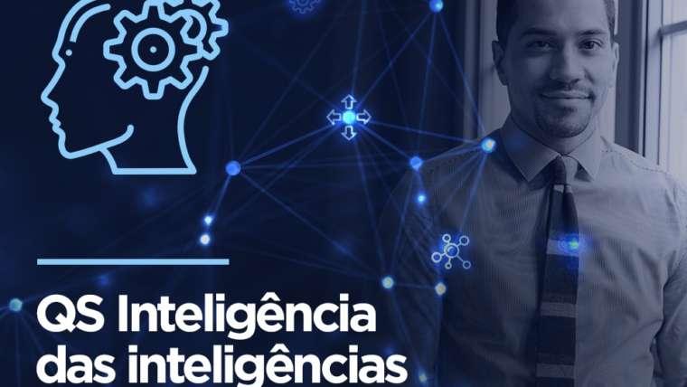 QS Inteligência das inteligências